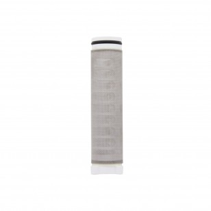 FS-1-30SS Rusco Spin-Down Steel Replacement Water Filter