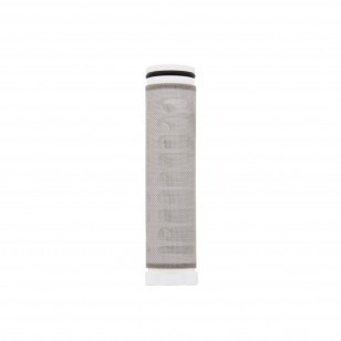 FS-3/4-30SS Rusco Spin-Down Steel Replacement Water Filter