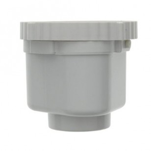 1-40100-W Seychelle Family Water Pitcher Regular Replacement Filter