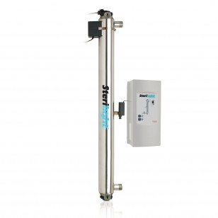 SM80 Sterilight Commercial UV Disinfection System