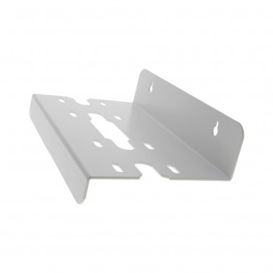 2WB-SS Tier1 Double Filter Housing Mounting Bracket