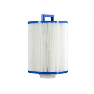 Pleatco PMA20-F2M Replacement Pool and Spa Filter