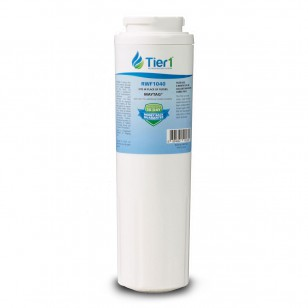 UKF8001 Maytag Comparable Refrigerator Water Filter Replacement By Tier1