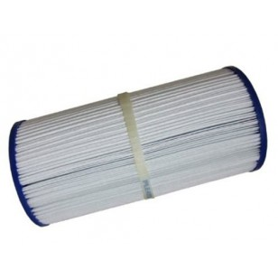 Pleatco DSF25-50 Replacement Pool and Spa Filter