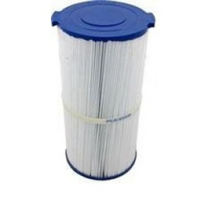Pleatco DSF25-50TC Replacement Pool and Spa Filter