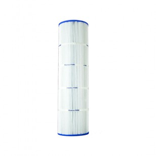 Pleatco PA106-4 Replacement Pool and Spa Filter