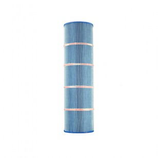 Pleatco PA106-M Replacement Pool and Spa Filter