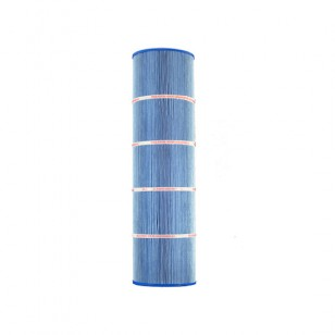 Pleatco PA112-MReplacement Pool and Spa Filter