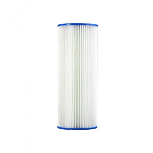 Pleatco PA12 Replacement Pool and Spa Filter