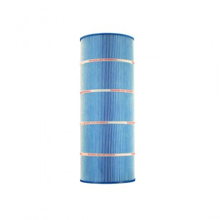 Pleatco PA120-M Replacement Pool and Spa Filter