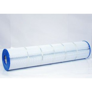 Pleatco PA137-M Tier1 Replacement Pool and Spa Filter