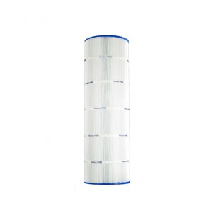 Pleatco PA190 Replacement Pool and Spa Filter