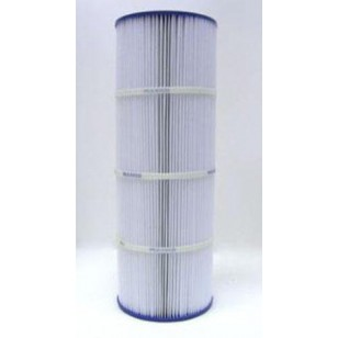 Pleatco PA50-4 Tier1 Replacement Pool and Spa Filter