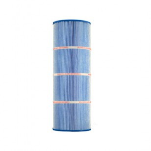 Pleatco PA50-M Tier1 Replacement Pool and Spa Filter