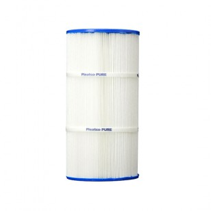Pleatco PA50SV-4 Replacement Pool and Spa Filter