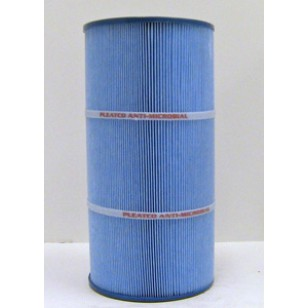 Pleatco PA50SV-M Replacement Pool and Spa Filter