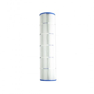 Pleatco PA75 Replacement Pool and Spa Filter