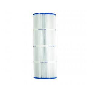Pleatco PA75SV Replacement Pool and Spa Filter
