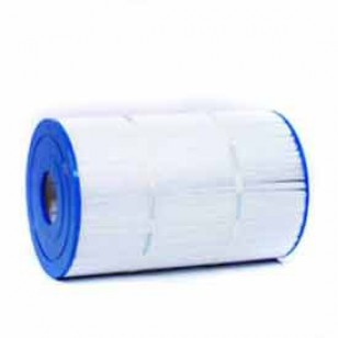 Pleatco PA85-4 Replacement Pool and Spa Filter