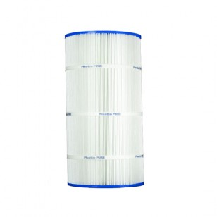 Pleatco PA90-4 Replacement Pool and Spa Filter
