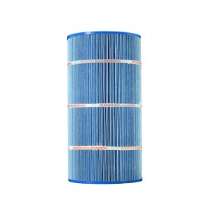 Pleatco PA90-M Tier1 Replacement Pool and Spa Filter