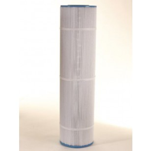 Pleatco PAE150 Replacement Pool and Spa Filter