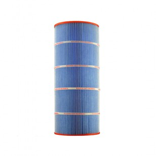 Pleatco PAP100-M4 Replacement Pool and Spa Filter