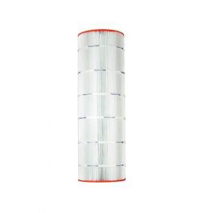 Pleatco PAP150-4 Replacement Pool and Spa Filter
