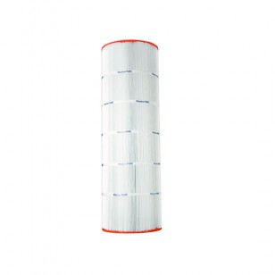 Pleatco-PAP200-4 Replacement Pool and Spa Filter