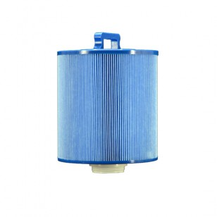 Pleatco PAS35-F2M-M Replacement Pool and Spa Filter