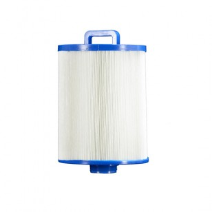 Pleatco PAS35P4 Replacement Pool and Spa Filter