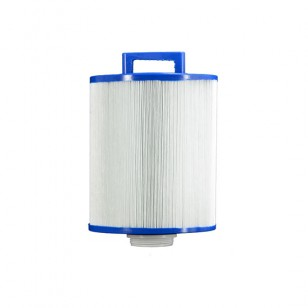 Pleatco PAS50SV-F2M Replacement Pool and Spa Filter