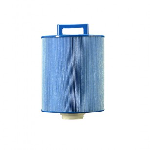 PAS-1113 Tier1 Replacement Pool and Spa Filter