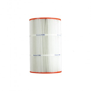 Pleatco PAST75 Replacement Pool and Spa Filter