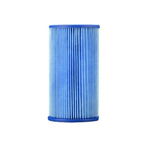 Pleatco PC7-120-M Replacement Pool and Spa Filter