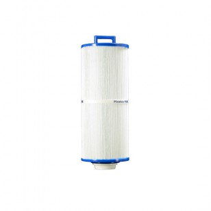 Pleatco PCAL42-F2M Replacement Pool and Spa Filter