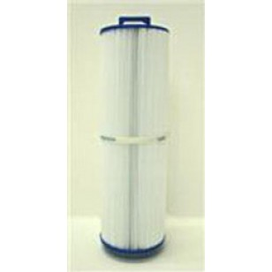 Pleatco PCAL60-F2M Replacement Pool and Spa Filter