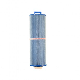 Pleatco PCAL60-F2M-M Replacement Pool and Spa Filter