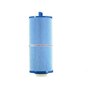 Pleatco PCAL75SC-F2M-M Replacement Pool and Spa Filter