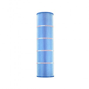 Pleatco PCC105-M Replacement Pool and Spa Filter