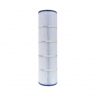 Pleatco PCC125-4 replacement filter for systems that use 7-inch diameter by 26-inch length filters