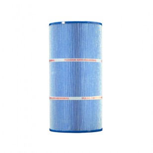 Pleatco PCC60-M Replacement Pool and Spa Filter