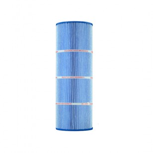 Pleatco PCC80-M Replacement Pool and Spa Filter