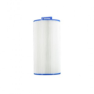 Pleatco PCD100W Replacement Pool and Spa Filter