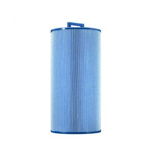 Pleatco PCD100W-M Replacement Pool and Spa Filter