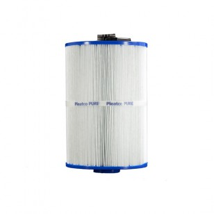 Pleatco PCD50 Replacement Pool and Spa Filter