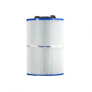 Pleatco PCD50N Replacement Pool and Spa Filter