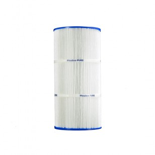 Pleatco PCD75N Replacement Pool and Spa Filter