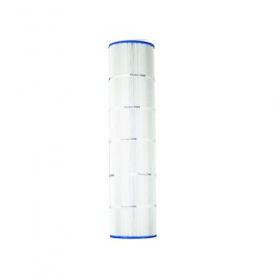 Pleatco PCM100SV-4 Replacement Pool and Spa Filter