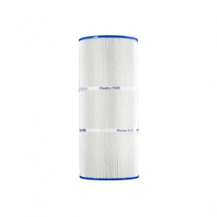 Pleatco PCM88-4 Replacement Pool and Spa Filter
